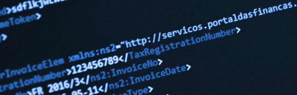 Fact.pt - Comunicação WebService